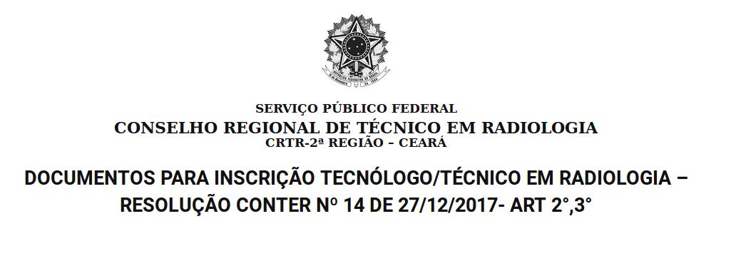 http://crtrceara.gov.br